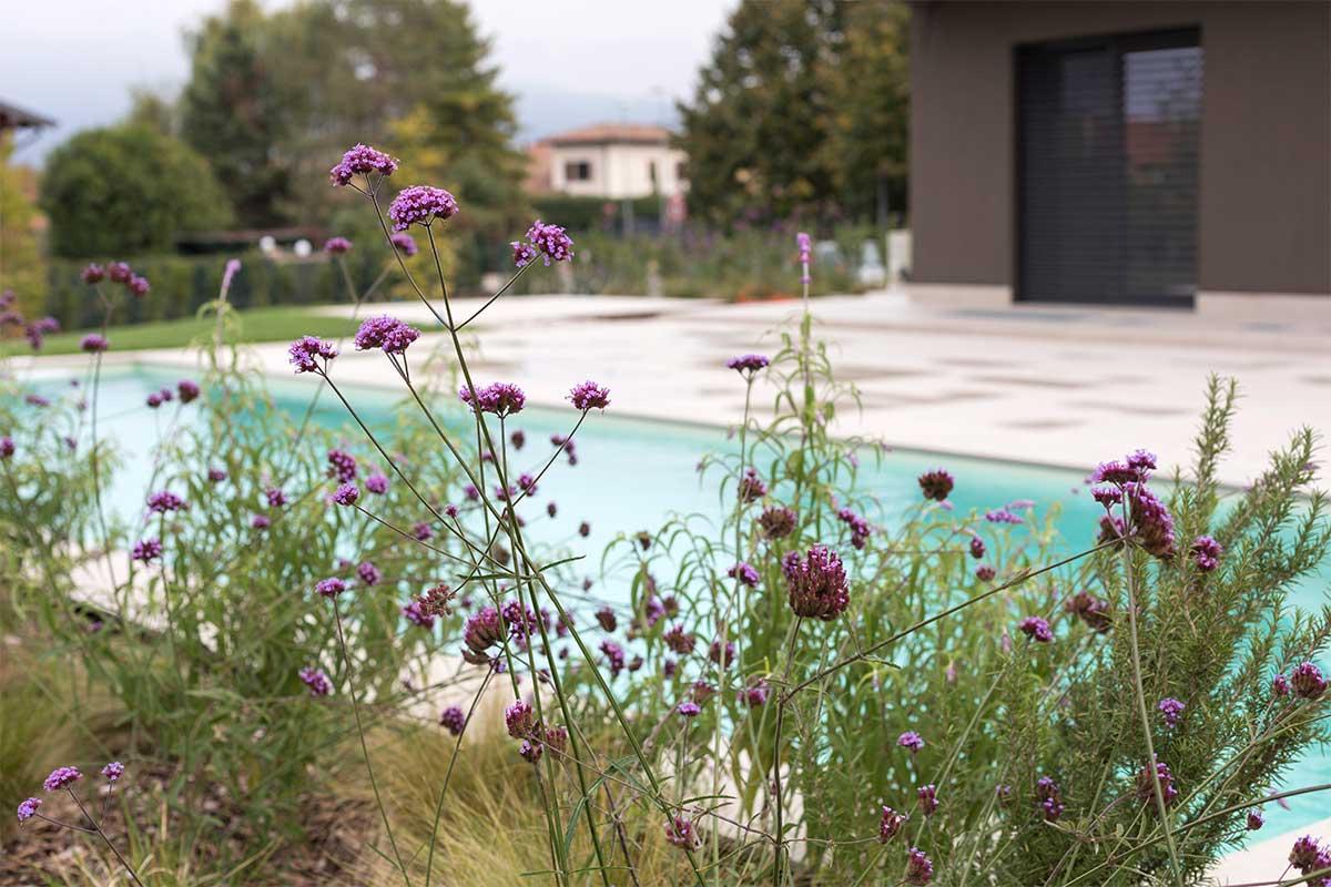 giardino BM - Inarzo